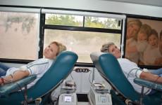 Работники нижнеломовского завода сдали для пензенцев 25 литров крови