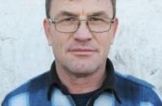 Роковой выстрел в лесу... Суд жестко наказал пензенского депутата