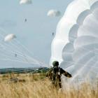 Пензенский имам на день ВДВ прыгнет с парашютом