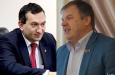 Округ №8 перед выборами: поп, «троянский конь» и нищий коммунист поборются за депутатское кресло