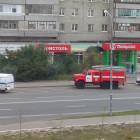 Стало известно, почему машины экстренных служб приехали в микрорайон ГПЗ-24 в Пензе