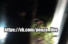 В Пензе в Заводском районе обнаружен труп мужчины