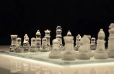 Минобру предложили обучать российских школьников игре в шахматы  в обязательном порядке