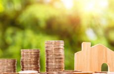 Выгодна ли пензякам ипотека под 2%