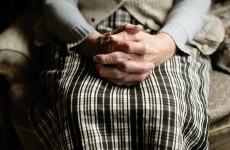 Поджог за 2500 обернулся пенсионерке судебным приговором