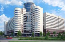 «Термодом» начинает продажи квартир в Пензе