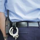 В Пензе поймали пьяного автомобилиста из Самары