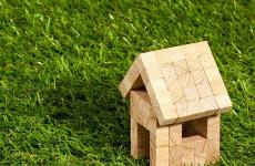 Пензенцы смогут взять ипотеку под низкий процент для строительства частного дома