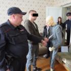 Нижнеломовца арестовали за убийство возлюбленной