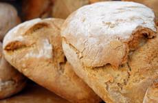В Пензенской области – самые дешевые в ПФО хлеб и молоко