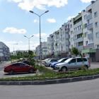 Эксперты определили судьбу домов в «Заре»