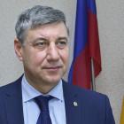 Молния! Олег Синенков покидает департамент СМИ