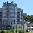 Звонов без комплексов. Банк «Кузнецкий» забирает имущество своего акционера за крупные долги