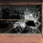 В Пензенской области подростковая преступность выросла на 19%