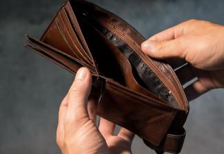 Руководитель городищенского предприятия попал под статью за долги по зарплате