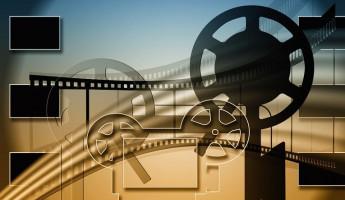 В Пензе в «ночь кино» покажут «Полицейского с Рублевки»