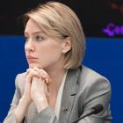 «Единая Россия» поможет школам подготовиться к новому учебному году
