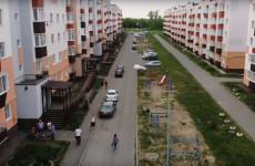 Разваливающимися домами в «Заре» займется оффшорная компания из Кипра. Что это значит?