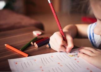Пензенская область победила в конкурсе нацпроекта «Образование»