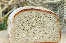 В России подскочили цены на хлеб