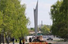 Победители конкурса «Пензенский сувенир» получат по 50 тысяч рублей