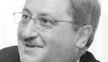 В Пензе скончался один из лучших психотерапевтов страны Михаил Архангородский