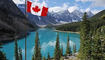 Пензтяжпромарматура получила аккредитацию в Канаде
