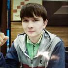 Пропавший в Пензе 21-летний Кирилл Кадушкин найден...