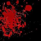 Холодный прием. В Пензе гость напал с ножом на мужчину