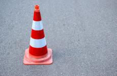 В Пензе отремонтированы 50 объектов улично-дорожной сети