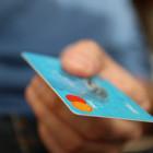 Аферисты повесили на жительницу Пензы кредит