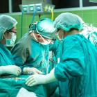 Пензенский врач требует наказать семью погибшей пациентки