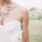Пензячка пострадала при продаже свадебного платья