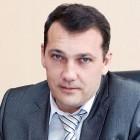 Савельев компенсирует Парфенову закрытие программы «Фронт ЖКХ»