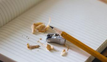 Школы Пензенской области намерены подготовить к новому учебному году 15 августа