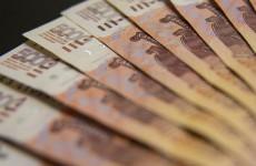 В Пензенской области нашли 45 поддельных пятитысячных купюр