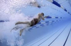 Губернатор раскритиковал районы за низкую посещаемость бассейнов и ФОКов