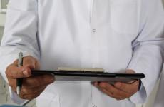 Уролога из Каменской больницы оштрафовали за смерть пациента