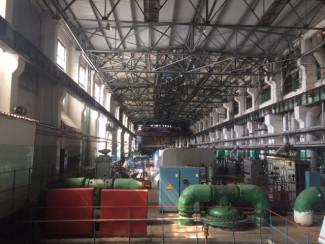 87 млн рублей направила «Т Плюс» на ремонт оборудования Пензенской ТЭЦ-1