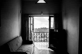 Смерть при падении с дивана: следователи раскрыли дело