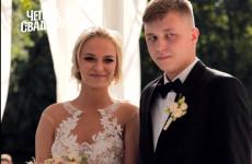 Свадьба «по-пензенски» не покорила невест с «Пятницы»