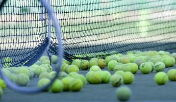 В Пензе пройдет турнир по теннису ITF «Penza Cup 2019»