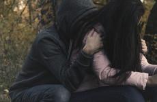 Кузнечанка насмерть ударила приятеля, который ее душил