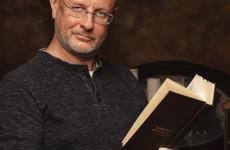 Гоблин сделает эксклюзивные переводы кино для абонентов «Ростелекома»