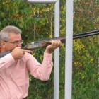 Пензенский губернатор поделился с подписчиками фото с ружьем