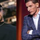 Пензенские шоумены попали в список Forbes