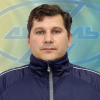 День рождения 16 августа: легендарный бомбардир и тренер «Дизеля» принимает поздравления