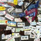Уже можно: МВД разъяснило, как пользоваться новыми автомобильными номерами