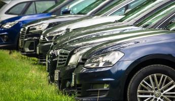 У пензенских школ сделают дополнительные места для парковки