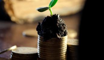 МРОТ хотят повысить до 12 тысяч рублей